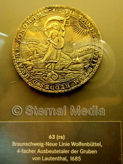 Museum Alte Münze In Stolberg Ausflugsziele Und Sehenswertes Im